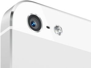 precision_camera-copy
